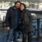 Teresa & Giuseppe